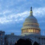 """Конгресс США включит санкции против """"Северного потока-2"""" в оборонный бюджет страны"""