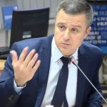 Детский омбудсмен Украины попал в реанимацию после ДТП