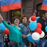 В ЛНР заявили, что ВСУ перебросили военную технику к линии соприкосновения