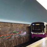 В работе бакинского метро возникли перебои