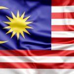 В Малайзии заявили о готовности поменять европейские самолеты на российские