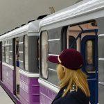 Будут ли переименованы станции бакинского метро?