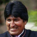 В ООН допустили выход ситуации в Боливии из-под контроля