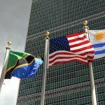 СБ ООН проведет экстренное заседание в связи с мятежом в Мали