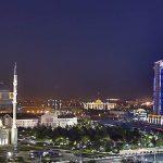СМИ: экс-мэра Грозного допросили по скандальным видео с его участием