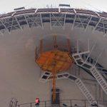 Тегеран назвал условия отказа от модернизации реактора в Араке