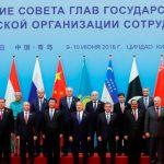Непал хочет получить статус полноценного члена ШОС