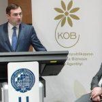 В Азербайджане пройдет онлайн-мероприятие по просвещению субъектов МСБ в аграрной сфере
