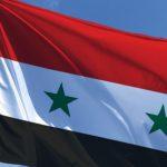 """Сирия потребовала от международного сообщества осуждения """"сделки века"""""""