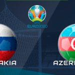 Сборная Азербайджана проиграла и в последнем матче отборочного турнира Евро-2020