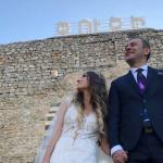 Секретарь Совбеза Армении сыграл свадьбу в оккупированной Шуше