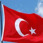 Турция намерена использовать С-400, несмотря на угрозу американских санкций
