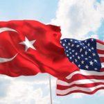 Турция и США обсудили выполнение соглашения по Сирии