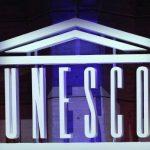 В предварительный список ЮНЕСКО включили древние памятники Чукотки