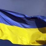 Украина сообщила о завершающем этапе передачи задержанных Россией кораблей