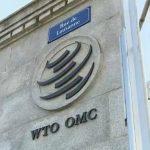 РФ и ЕС обсуждают соглашение о разрешении торговых споров в рамках ВТО