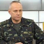 Глава Генштаба Украины: Крым нужен РФ чтобы «кошмарить» Европу и США