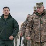 ДНР и Украина начали разведение сил в районе Петровского
