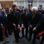 Дом-музей Джалила Мамедкулизаде открылся после ремонта