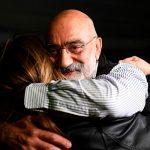 В Турции освободили из тюрьмы двух журналистов