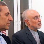 Иран действует в рамках СВПД