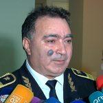 Число станций бакинского метро планируется довести до 75