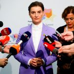 Сербские проблемы России