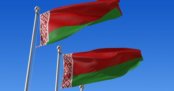 Беларусь закупила у США второй танкер с 80 тыс. тонн нефти
