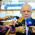 При текущих условиях сделки ОПЕК+цена нефти не превысит $60, заявили в Иране