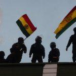 МИД Боливии отозвал посла на Кубе и постпреда при ООН, отказавшихся уйти в отставку