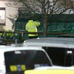 В Британии из-за утечки химикатов пострадали около 50 человек