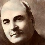 Азербайджан впервые посетят потомки Джалила Мамедгулузаде