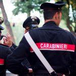 В Италии раскрыта сеть контрабандистов-археологов