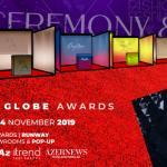 В Баку пройдет церемония награждения Diamond Globe Awards