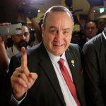 Глава Гватемалы намерен разорвать отношения с Венесуэлой после инаугурации