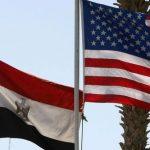 В Египте считают давление США из-за Сy-35 нарушением норм дипломатии