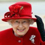 Елизавета II ради стройности исключила из своего рациона популярный продукт