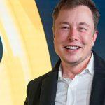 Tesla планирует построить под Берлином крупный завод