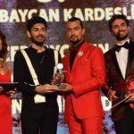 «Робертино Азербайджана» стал обладателем престижной премии в Турции