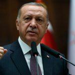 Идлиб в обмен на помидоры – согласится ли Эрдоган?