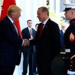Армяне и террористы из РКК объединились против Турции