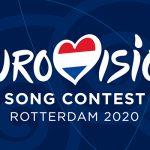 Определились страны-участницы «Евровидения-2020»