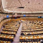 В Европарламенте предложили открыть офис белорусской оппозиции в Брюсселе