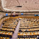Европарламент готовит новые санкции против Беларуси