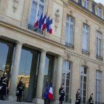 В Париже назвали дату саммита в «нормандском формате»
