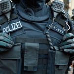 Кого и за что арестовали в Германии – пока неясно