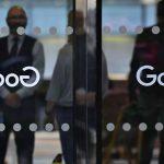 Сотрудники Google будут работать из дома до сентября 2021 года