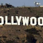 Названы самые популярные актеры США