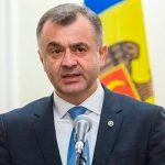 В Молдове избрали нового премьер-министра