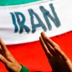 «Арабская осень» в Иране не удалась